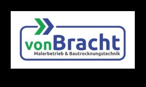 logo vonbracht