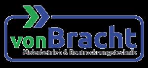 von Bracht - Malerbetrieb und Bautrocknungstechnik