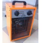 elektroheizer 1