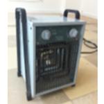 elektroheizer 2