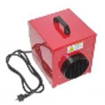elektroheizer the 2