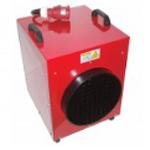 elektroheizer the9